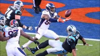 Powersurge - Music from ESPN NFL Primetime