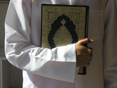 """Мусульмане нам угрожает опасность"" - Муса абу Юсуф"