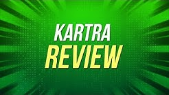 Kartra Review & Bonuses 2019 | Is Kartra Worth It?