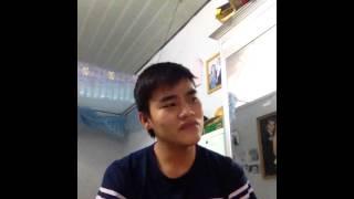 Trịnh Chư Cường hát rất hay