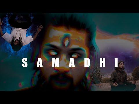 5:55- Samadhi