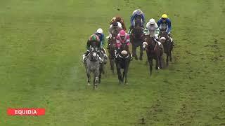 Vidéo de la course PMU PRIX ANDRE MICHEL