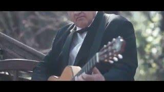 Elizabethan Serenade - Ultimate Instrumental Version