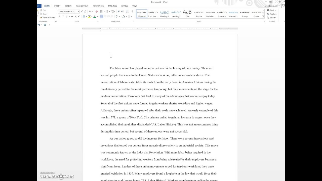 mla format for numbering pages in essay Mla essay format for first page there are special considerations for the first page of any essay that has the mla format a space and the page number.