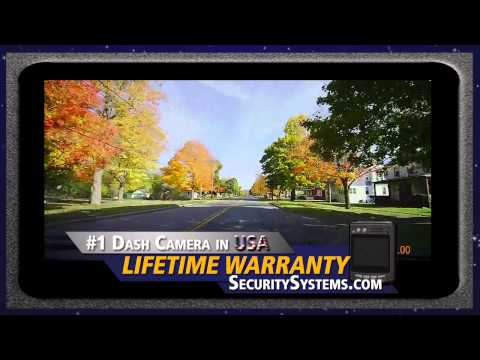 TV Storefronts   Security Systems   Dash Cam Web  30 Sec