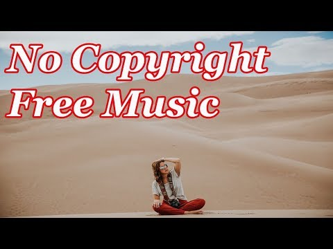 Another 70's Funky Royalty Free Music   No Copyright
