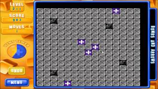 Super Collapse ! Puzzle Gallery 4 ( 19 569 232 Pts )