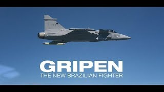 homepage tile video photo for True Collaboration - Gripen assembly