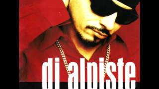 Video DJ Alpiste - CD O Peso da palavra COMPLETO download MP3, 3GP, MP4, WEBM, AVI, FLV September 2018
