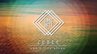 Zebee - Can