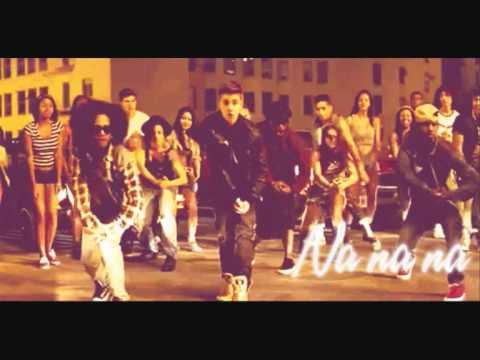 Justin Bieber- Hello