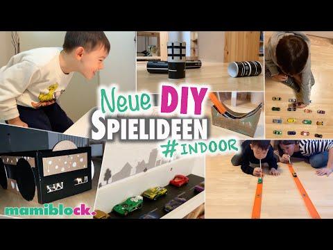 einfache-und-günstige-spielideen-|-diy-|-indoor-|-mamiblock