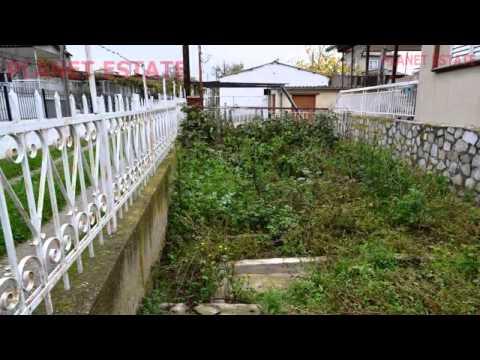 Επανομή Θεσσαλονίκη - Ανατολικά Προάστια Πωλείται Μονοκατοικία 65 τ.μ