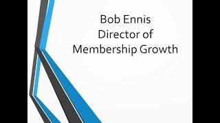 2020 Org Meeting 15 Closing Comments Membership Dir