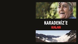 Yasar Kurt - Samistal Yaylasi   Karadeniz  39 e Kalan    2013 Kalan Muzik   Resimi