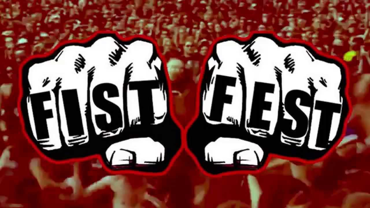 Fist fest