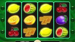 Joker Star 81 - Kajot Spielautomat Kostenlos Spiele und Gewinn