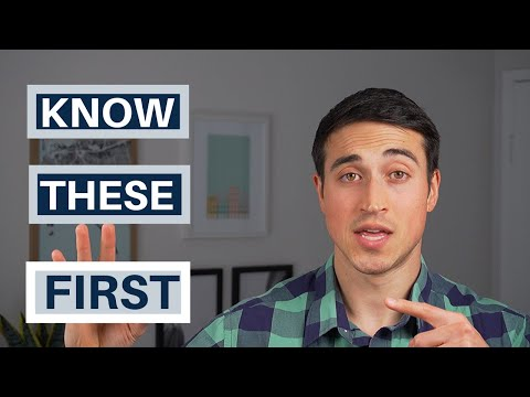 Commercial Real Estate Investing Career Paths (& How To Pick One)из YouTube · Длительность: 9 мин5 с