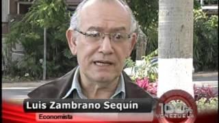 18/10/2015 - 100% Venezuela | Programa Completo