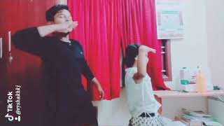 Dharshni cute dance in ccv movie# 😍😍😍😍