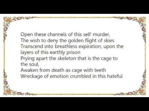 Goatwhore - Provoking the Ritual of Death Lyrics mp3