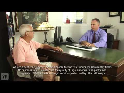 Homewood, AL, | Over The Mountain Law Center | Bankruptcy