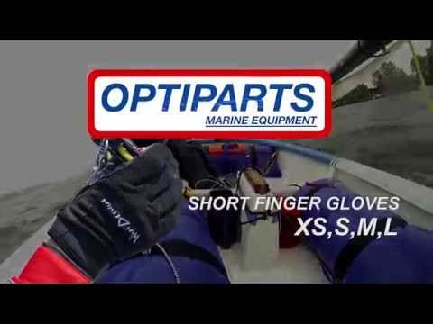 Visit Optiparts At METS TRADE 2014, FOR OPTIMIST, LASER® AND OTHER CLASSES