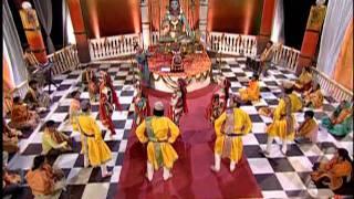 Pehla Naad Bajaya [Full Song] Bhole Ko Kaise Mein Manaun