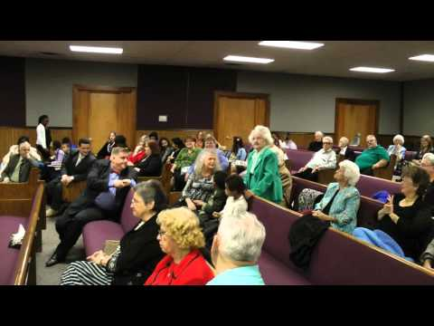 (5)6pm 2-7-2016Bradenton Gospel Tabernacle
