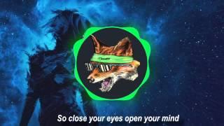 KSHMR, Dzeko & Torres - Imaginate (Original Mix) - Lyrics