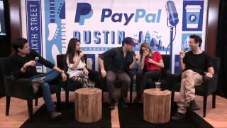 undateable-cast-full-interviews-at-swsw-2015-mp4