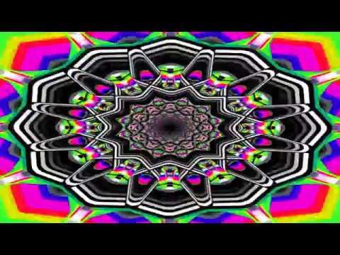ElectroProgressive Mix  -.by Tony Capucci .-.