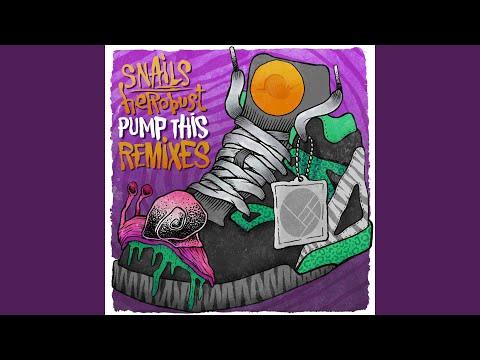 Pump This (Getter Remix)