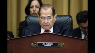 LIVE: Trump Impeachment Hearings, House Judiciary Committee