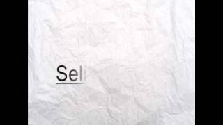 Selimut Putih - Hijjaz