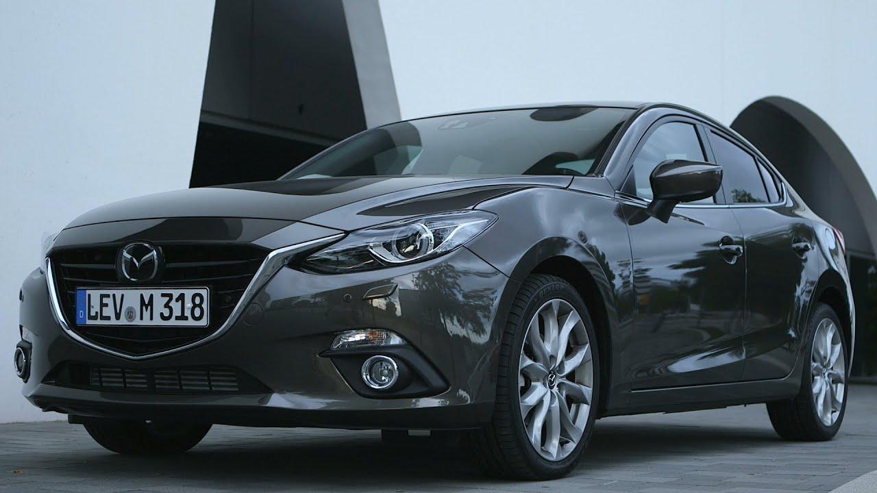 news com focus vs sedan car ford comparisons mazda autoguide