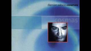 Damian Wilson- Please Don