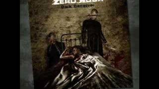 Watch Zero Hour Dark Deceiver video