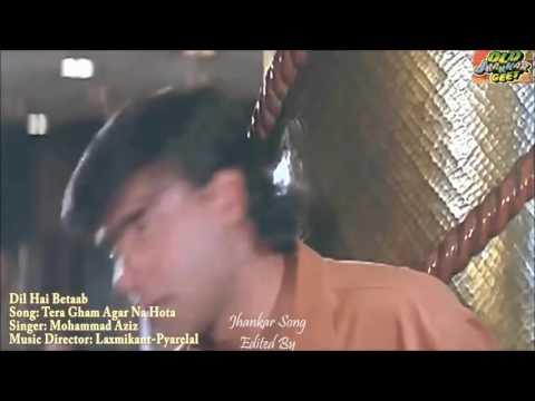 kamlesh Kumar Mujhe Peene Ka Shauk Nahi Peeta Hoon Gam Bhulane ke Liye HD video