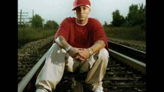 The Beatnuts Feat. Eminem- No Escapin' This Remix