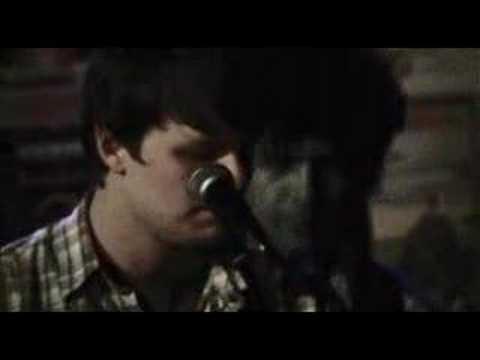 Travis Prater Band