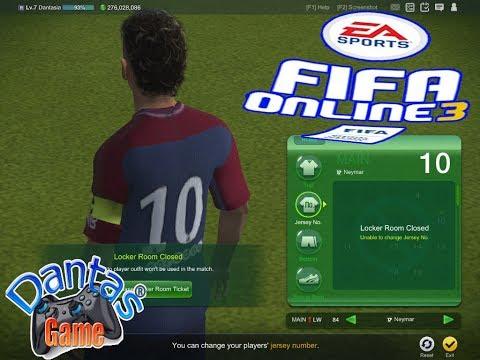 Fifa Online 3 - Como baixar