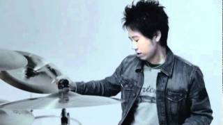 http://www.asiankung-fu.com/ ASIAN KUNG-FU GENERATION、初のベスト・...