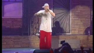 Eminem & D12 - Purple Pills (Live)