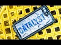 catalyst case for iphone 7 plus   review   best waterproof iphone 7 case