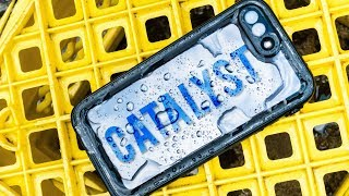 catalyst-case-for-iphone-plus---review