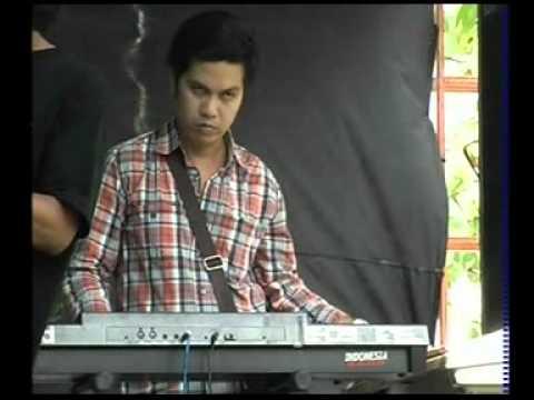 Katresnan Band - Mengapa (KOES PLUS)
