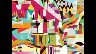Glimpse And Martin Eyerer - Southern Soul (Original Mix)