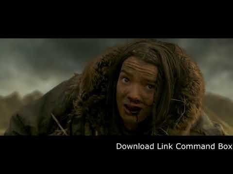 Alpha Tamil Dubbed Movie Youtube