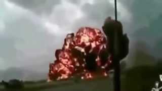Ужасные Авиакатастрофы. Видео аварий самолетов.(Новая уникальная система заработка в интернете! http://s3s.so/IK6 Бизнес Брелок Номерок: http://millionaires-club.justclick.ru/Brelok-Nomer., 2014-09-10T07:26:30.000Z)